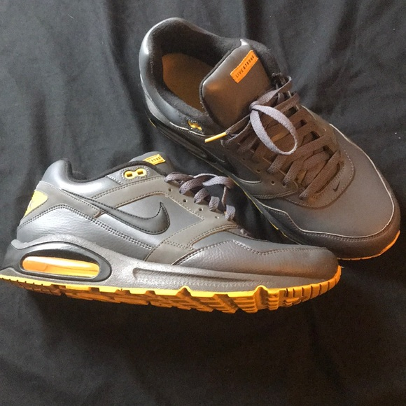 Nike Other - Men's Nike AirMax